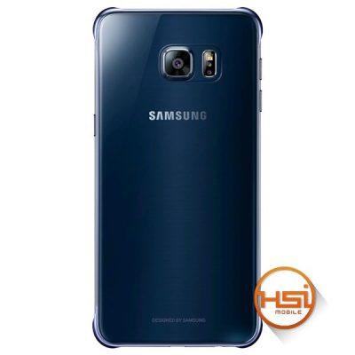 Samsung-Original-Glossy-Cover-S6-Edge-Plus
