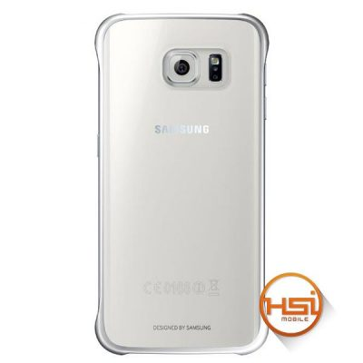 Samsung--original-clear-cover-S6-Edge