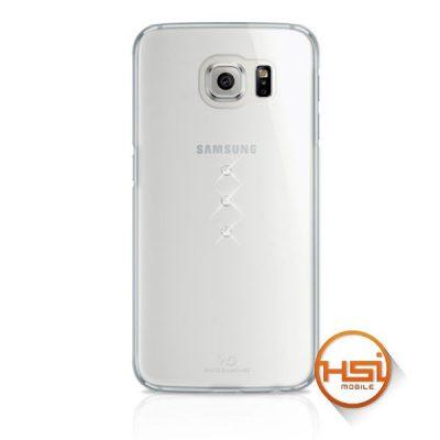 Swarovski-White-Diamonds-Trinity--Galaxy-s6