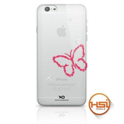 White-Diamonds-Mariposa-Iphone-6---6S-