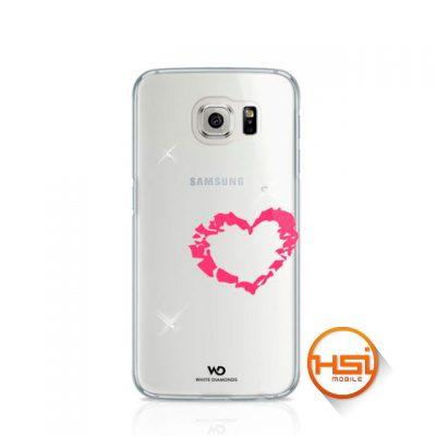 forro-white-diamonds-corazon-galaxy-s6