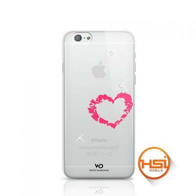 forro-white-diamonds-corazon-iph6s-6