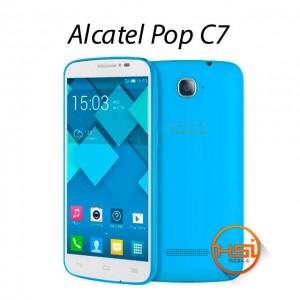 alcatel_c7