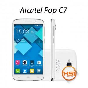 alcatel_c7_1