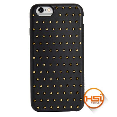 59922f1b38a Forro Agent 18 Edge Vest Iphone 6 / 6s