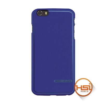 Forro-Body-Glove-Satin-Blueberry---Iphone-6-6S