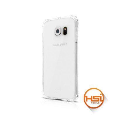 732226ffd64 Forro Itskins Spectrum Galaxy S6 Edge
