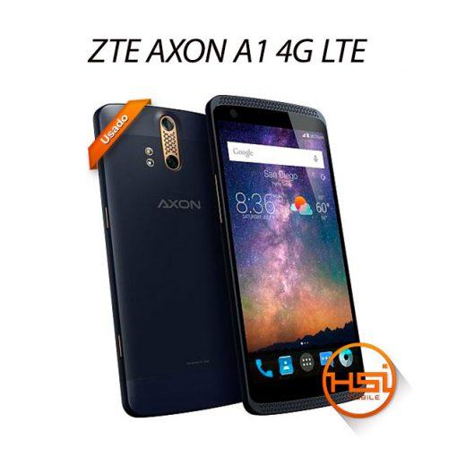zte_axon_a1_hsi_mobile