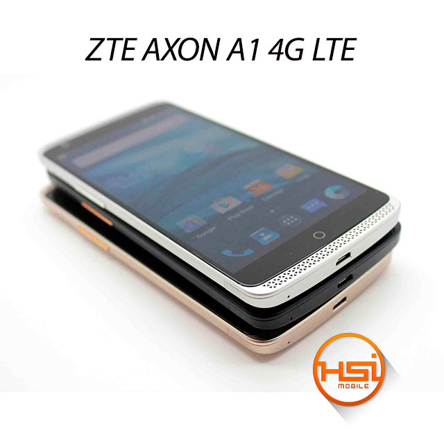 ransomware zte axon 7 4g lte you have