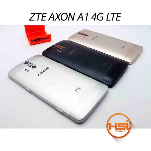 thanks discount zte axon 4g lte googled Moto 2nd
