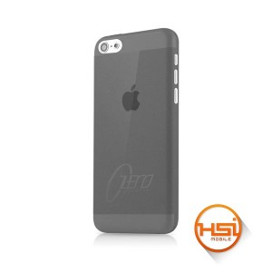 Forro-Itskins-Zero-Iphone-5c-2