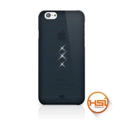 Forro-Swarovski-White-Diamonds-Trinity-Iphone-6