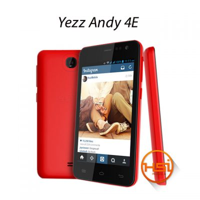 andy_yezz_4e