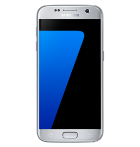 galaxy-s7_gallery_front_silver_s4