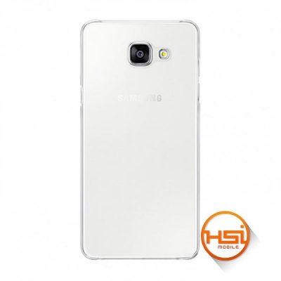 89b539c5558 Forro Samsung Original Slim Cover Galaxy A5 2016