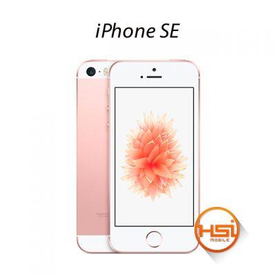 iphone_se_1