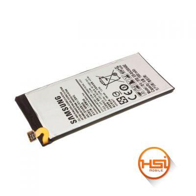 Batería-Original-Samsung-Galaxy-A3-1