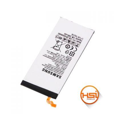 Batería-Original-Samsung-Galaxy-A5-1