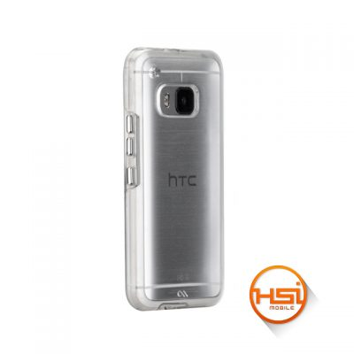 FORRO-CASEMATE-NAKED-TOUGH-HTC-ONE-M9---TRANSPARENTE