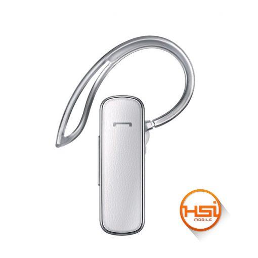 audifono-bluetooth-samsung-original-mg900-blanco