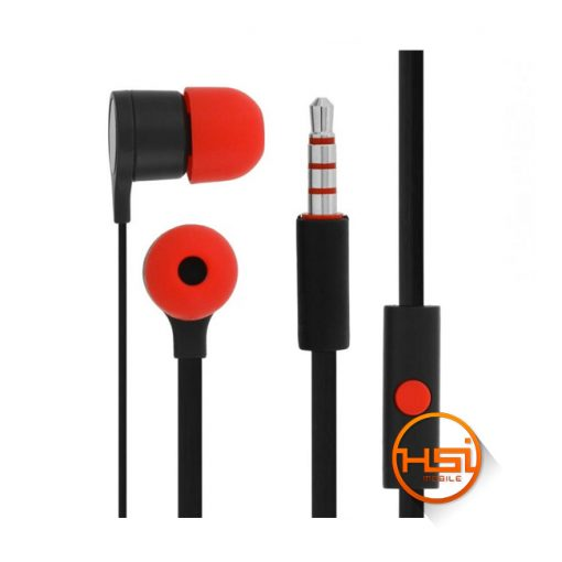 audifono-htc-original-wired-earbuds-3-5mm-c-microfono-negro
