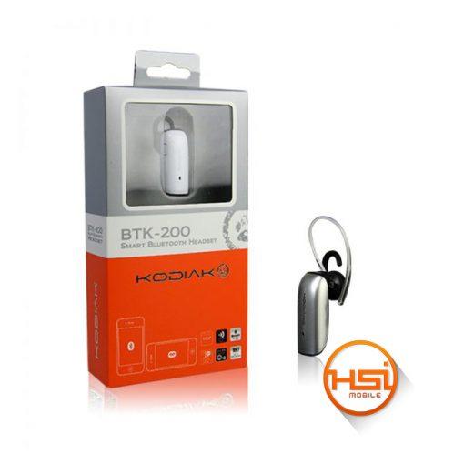 audifono-kodiak-bluetooh-v3-0-multipunto-estereo-a2dp-gris