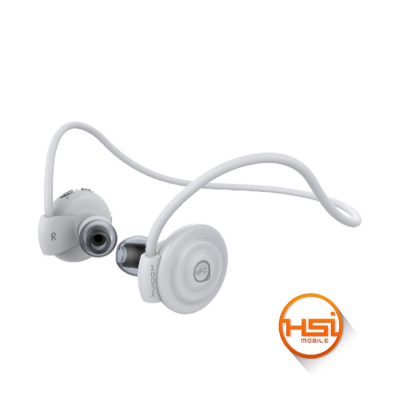 audifonos-bluetooth-v4-0edr-nfc-multipunto-kodiak-btk-sx2-blanco