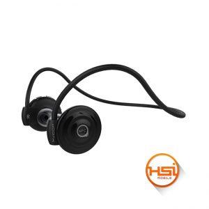 audifonos-bluetooth-v4-0edr-nfc-multipunto-kodiak-btk-sx2-negro-negro