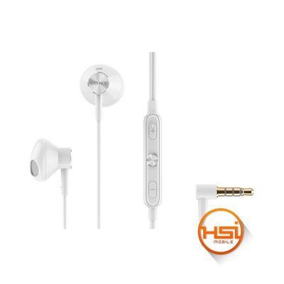 audifonos-sony-original-sth-30-3-5mm-sumergible-en-caja-blanco