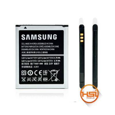 bateria-original-samsung-galaxy-s3-mini