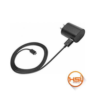 cargador-pared-nokia-original-1-3amp-cable-micro-usb