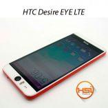desire_htc_b+