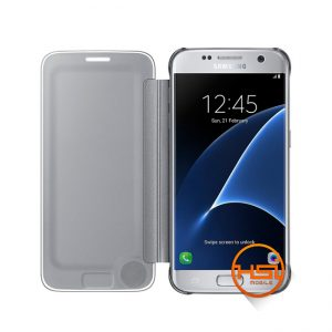 flip-cover-samsung-original-clear-view-galaxy-s7-plata-1