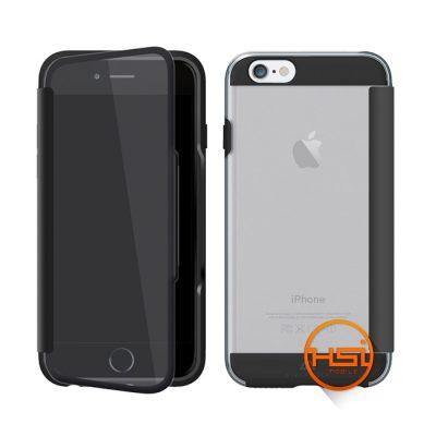 forro-black-rock-air-folio-iphone-6-6s-transparente