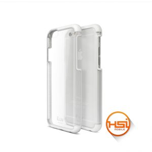forro-iluv-iphone-blanco-1