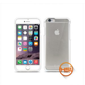 forro-iluv-iphone-blanco