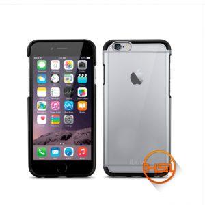 forro-iluv-iphone-negro-1