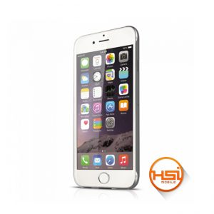 forro-itskins-h2o-iphone-6-transparente-oscuro-2