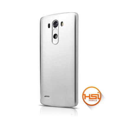 forro-itskins-pure-ice-lg-g3-transparente