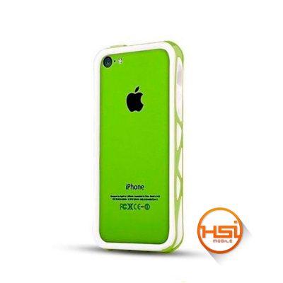 forro-itskins-venum-2-0-bumper-iphone-5c-verde