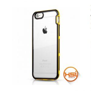 forro-itskins-venum-reloaded-iphone-6-plus-trans-negro-amarillo