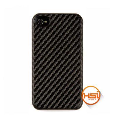 forro-qmadix-fibra-carbono-iphone-44s-negro