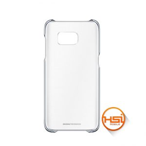 forro-samsung-original-clear-cover-galaxy-s7-edge-trans-negro-1