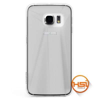 forro-skech-crystal-galaxy-s6-edge-transparente