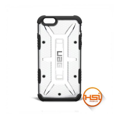 forro-uag-maverick-iphone-6-plus-transparente-2