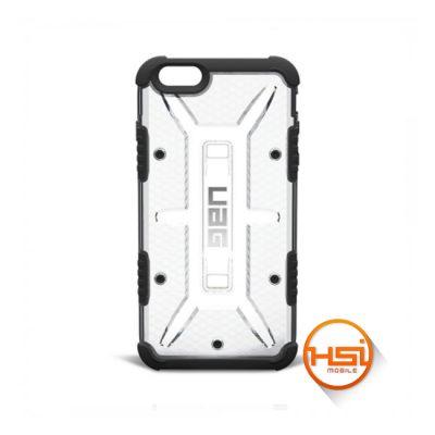 forro-uag-maverick-iphone-6-plus-transparente-2