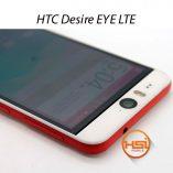 htc_b+_desire