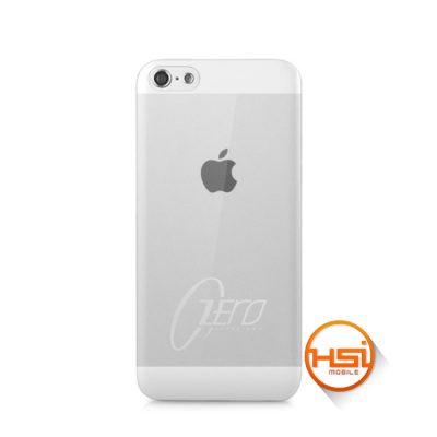 Forro-ITSKINS-Zero-Iphone-5C---Blanco