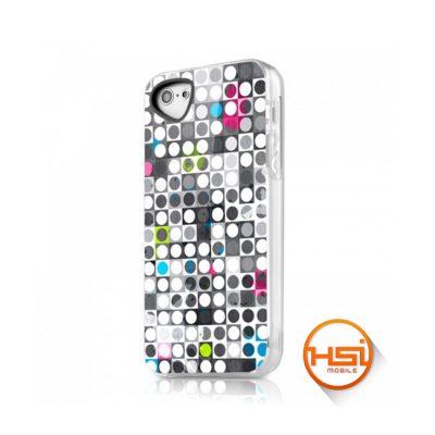forro-itskins-phantom-iphone-5c