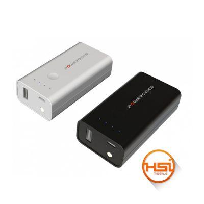 power-bank-powerocks-6000-mah-multi-usb-bulk